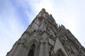 catedral quito2